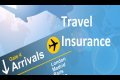 Slideshow.slides Left.banner Travel Insurancegk Is 377 Small