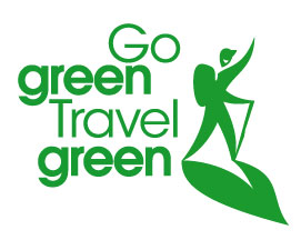GREEN TRAVEL