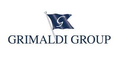 Grimaldi Group Withe